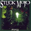 Pigwalk/Stuck Mojo