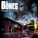 Burnout Boulevard/The Bones