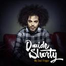 My Soul Trigger/Davide Shorty