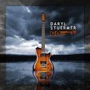 Go/Daryl Stuermer