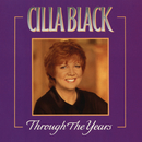 Through the Years/Cilla Black