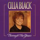 Through the Years/Cilla Black
