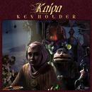 Keyholder/Kaipa