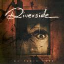 O2 Panic Room - EP/Riverside