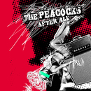 After All/The Peacocks