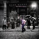 Four O'clock and Hysteria/Alan Morse