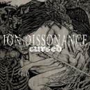 Cursed/Ion Dissonance