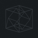 One (Instrumental)/TesseracT