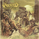 Global Flatline (Bonus Track Version)/Aborted