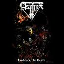 Embrace the Death/Asphyx