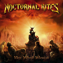 New World Messiah/Nocturnal Rites