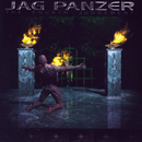 The Fourth Judgement/Jag Panzer