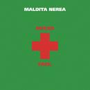Mucho + Facil/Maldita Nerea