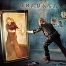 Tug of War (Bonus track version)/Enchant