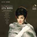 One Night of Love/Anna Moffo