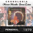 María Martha Serra Lima Cronología - Personal (1979)/María Martha Serra Lima