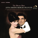 The Dream Duet: Anna Moffo & Sergio Franchi/Anna Moffo