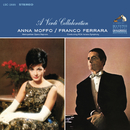 A Verdi Collaboration/Anna Moffo