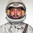 Rocket (Spaceship)/Wise Wike