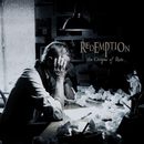 The Origins of Ruin/Redemption