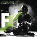 Creuza de ma - Il concerto1984/Fabrizio De Andrè