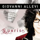 Sunrise/Giovanni Allevi