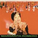 Margarita Romero/Margarita Romero
