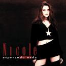 Esperando Nada/Nicole