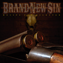 Recipe for Disaster/Brand New Sin