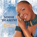 Sekusile/Ndoh Dlamini