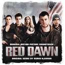Red Dawn/Ramin Djawadi