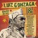 Baião de Dois/Luiz Gonzaga