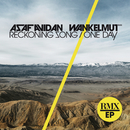 One Day / Reckoning Song (Wankelmut Remix)/Asaf Avidan & The Mojos