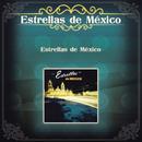 Estrellas de México/Estrellas de México