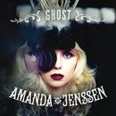 Ghost/Amanda Jenssen