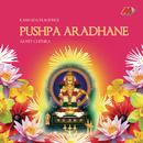 Pushpa Aradhana/Chitra