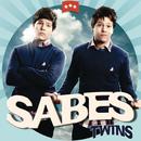 Sabes/Los Twins