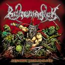 Resurrection In Blood/Runemagick