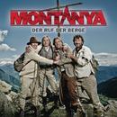 Der Ruf der Berge/Montanya