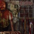 Murder Without End/Fleshgrind