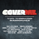 Cover Me/VARIOUS