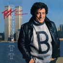 The Art Of Excellence/Tony Bennett