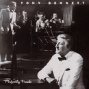 Perfectly Frank/Tony Bennett