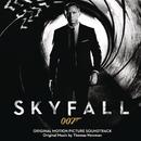 Skyfall/Thomas Newman