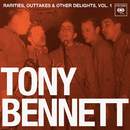 Rarities, Outtakes & Other Delights, Vol. 1/Tony Bennett