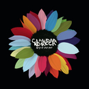 Best of 2007 - 2013/Claudia Koreck