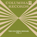 The Columbia Singles, Vol. 3/Tony Bennett