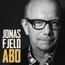 ABO/Jonas Fjeld