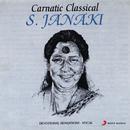 Carnatic Classical/S. Janaki