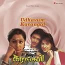 Udhavum Karangal (Original Motion Picture Soundtrack)/Aadithyan